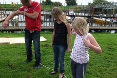familiedag 2011 043
