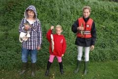 Fiskeskole 2012